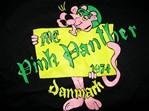 Pink Panther MC