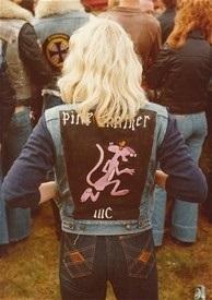 gitte-1980