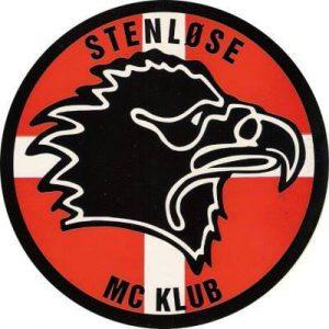 Forårsfest Stenløse @ Stenløse Klub
