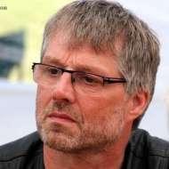 Henrik Roslundh